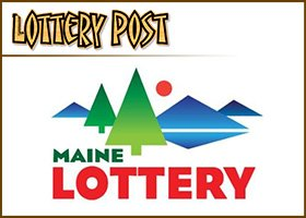 Photo from Lottery Post