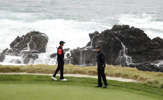 Photo from Golfweek.com