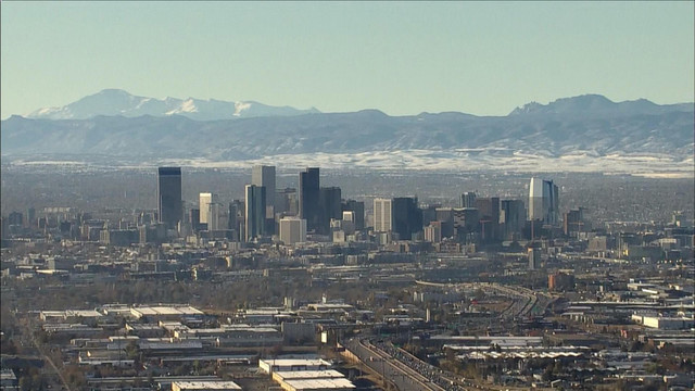 Photo from cbs4denver.com